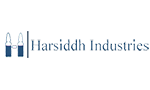Harsiddh Industries