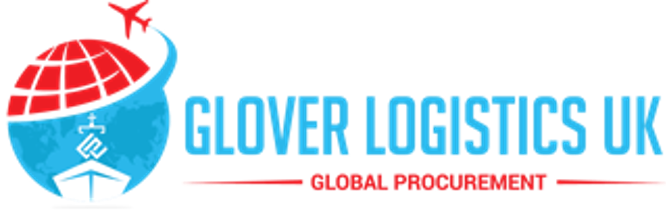 www.gloverlogistics.co.uk