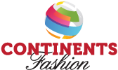 www.continentsfashiongroup.com/