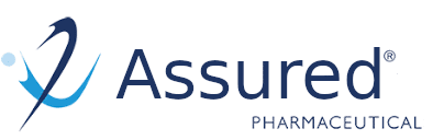 https://www.assuredpharmaceutical.com/